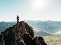 Kakva je veza između planinarenja i vašeg mentalnog zdravlja