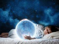 Ko su oni koji imaju najistinitije snove?