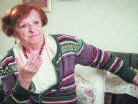 Preselila na ahiret dr. Lamija Hadžiosmanović