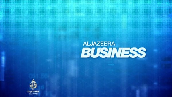 al-jazeera-business