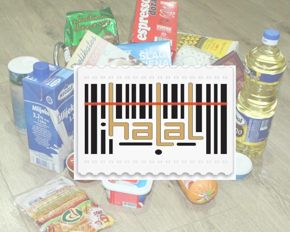 halal stranica za upoznavanje najbolja internetska stranica za upoznavanje u montrealu