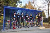 Produzena biciklisticka sezona (7)