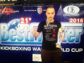 Edin_Vucelj_best_fighter_2016