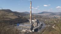 termoelektrana kakanj