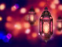 Savjeti za kvalitetno planiranje vremena tokom ramazana
