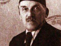 Husaga Čišić – znameniti intelektualac iz Mostara