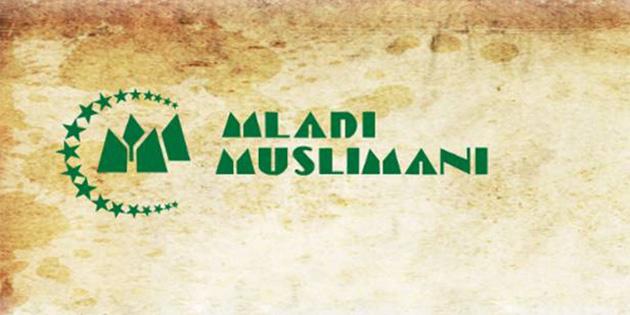 mladi-muslimani