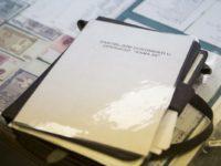 Muzej u Bužimu čuva Mladićeve dokumente: Srebrenica se ne bi desila da je uhapšen