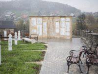 Strahote zločina na području Ključa: Velagićani ubijeni u školi u kojoj su bili učenici