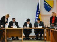 Potpisani memorandumi sa 28 gradova i općina: Vratiti povjerenje dijaspore da investira u BiH