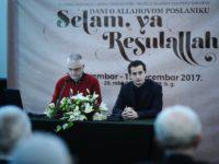 Zlatni srednji vijek: Islam je dao veliki doprinos napretku čovječanstva