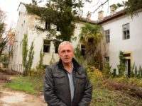 O logorima HVO-a: Ne mogu shvatiti da su to radili ljudi s kojima smo živjeli