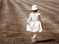 Kafka i djevojčica: Sve što voliš, izgubiti ćeš ali…