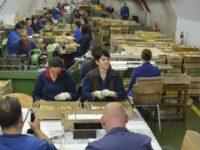 BiH udvostručava izvoz oružja u Tursku