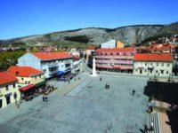 Muftija Dedović: Zaustavite diskriminaciju bošnjačke djece u Livanjskom kantonu