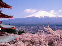 Zanimljivosti o Japanu koje sigurno niste znali
