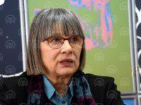 Nataša Kandić: Mladić treba da bude osuđen na doživotni zatvor