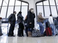 Zavod za statistiku Njemačke pobija proizvoljne podatke o masovnim odlascima iz BiH