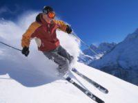 Kontekst: Jesu li olimpijske planine BiH konkurentne evropskim?