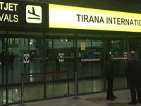 Albanija dobija svoju aviokompaniju uz podršku Turkish Airlines: Povezuju Tiranu i Sarajevo
