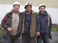 Krekini rudari obilježavaju svoj dan: Odlazak od kuće s pozdravom, povratak s osmijehom