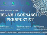 Mostar: Počeo ciklus predavanja 'Islam i Bošnjaci u perspektivi'