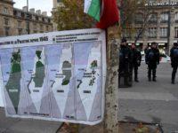 """Palestina: Šta je sljedeće nakon kolapsa projekta """"dvije države""""?"""