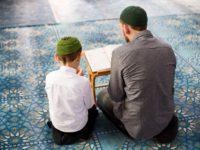 U kojoj dobi podučavati djecu kur'anskom pismu