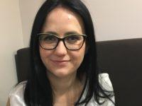 Amra Šačić Beća za Akos.ba: Rimljani su prostor naše zemlje osvajali 170 godina