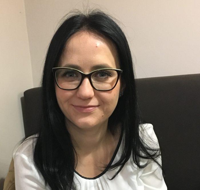 Amra_Šačić Beća