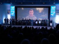 Općina Novi Grad Sarajevo obilježava 40. godišnjicu postojanja