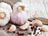 Bijeli luk – čudesan lijek iz prirode