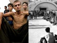 Zločin i kazna: Oni nisu heroji oni su zločinci