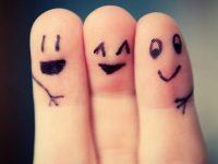 Gdje god budeš širi ljubav i prijateljstvo