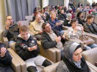 Fond Bejtu-l-mal Islamske zajednice: Dodijeljeno 176 stipendija za učenike i studente