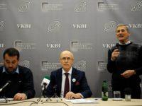 Čekić: Na današnji dan 1992. javno obznanjena namjera izvršenja genocida