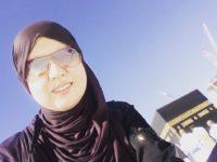 Zapisi sa umre Enise Zulović: Moje najljepše putovanje