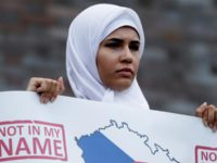Mala zajednica muslimana u Češkoj na udaru mržnje!