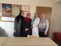 Udruženje žena MIZ Livno pokreće projekat hidžame za žene