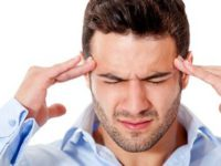 Prirodni lijekovi protiv glavobolje