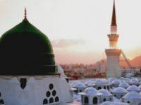 Enes bin Malik: Dječak koji je rastao uz Allahovog Poslanika s.a.v.