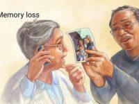 Anksioznost kao prvi predznak Alzheimerove bolesti?