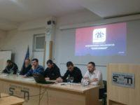 Mostar: Godišnjica humanitarne organizacije Izvor pomoći
