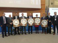 """Otvorene prijave za """"Sarajevo Business Bridge Awards 2018"""""""