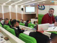 Općinsko vijeće Kakanj: Učenicima omogućiti obavljanje džuma-namaza