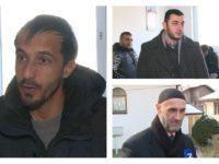 Migranti utočište pronalaze u Vogošći u prostorijama Udruženja Tempo