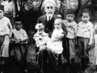 Šefket Kurt: Tuzlanski muftija koji je Srbe spasio od genocida na Badnjak