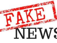 """Akademik Muris Čičić: Akcizne """"Fake News"""""""