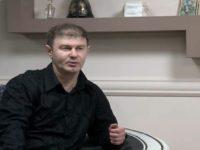 MTV Igman: Naša svakodnevnica sa Admirom Ikovićem