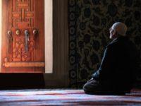 Na kojem je mjestu vjera u našim životima?